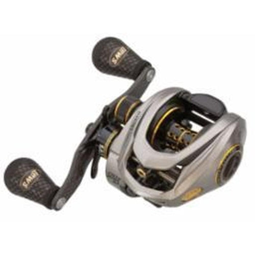 Team Lew's Custom Pro Speed Spool SLP Series Fishing Reel