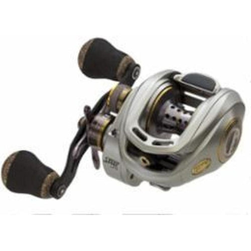 Team Lew's Lite Speed Spool LFS Fishing Reel