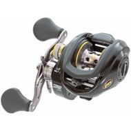 Lew's Tournament MB LFS Baitcast Fishing Reel
