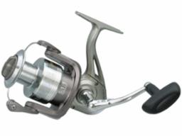 Lew's Laser XL 50-80 Speed Spin Spinning Reel
