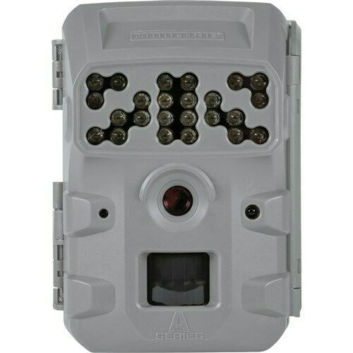 Moultrie A-300i Digital Game Camera MCG-13337