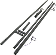 Mojo Outdoors Extension Pole