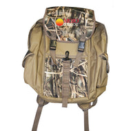 Mojo Camo Decoy Backpack