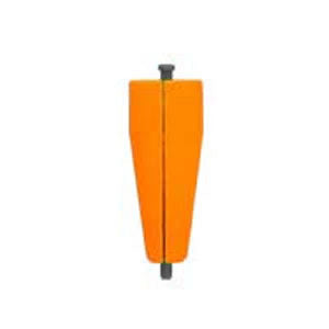 Comal Popping Float Split Weighted 2