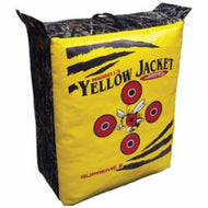 Morrell Yellow Jacket Supreme Field Point Target