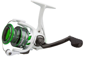 Lew's Mach 1 Speed Spin Spinning Reel