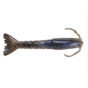 Berkley Gulp! Saltwater Shrimp 3""