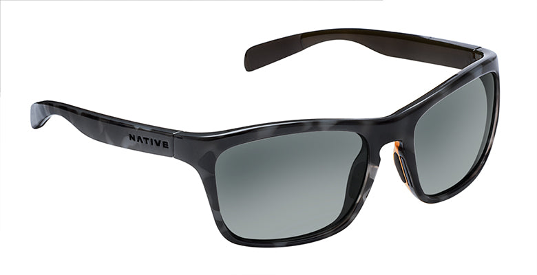 514fedac0e7 Native Eyewear - Penrose Polarized – Sportsman s Outfitters