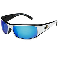 Strike King Polarized Sunglasses S11