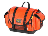 Plano Guide Z-Series 3600 Size With 5 Tackle Bag