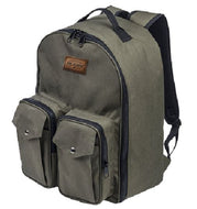 Plano Guide A-Series Tackle Backpack