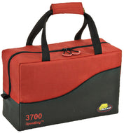 Plano Speed Bag Tackle Tote 3700 Size Tote With 2 3750'S