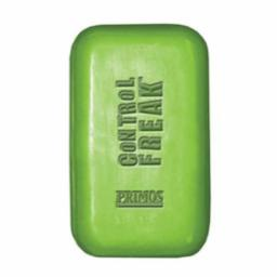 Primos Silver Xp Scent Elimination Bar Soap 3.5Oz Control Freak
