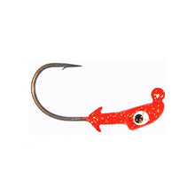 Bass Assassin Pro Elite Jighead