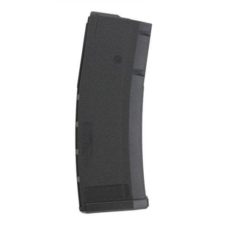 Plinker Tactical Mag AR-15 Remington 30-Round