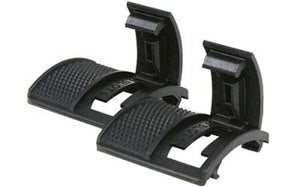 Blackhawk AR Accessory - Locking Rail Panel Short Set/2