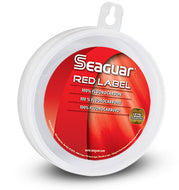 Seaguar Fluorcarbon Leader Leader Material 25 Yards