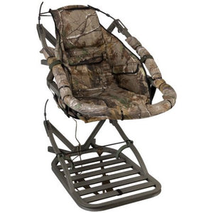Summit Tree Stand Climbing 180 Max SD