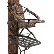 Summit Treestands Viper SD Climbing Stand