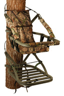 Summit Tree Stand Climbing Mini Viper SD