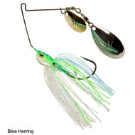 Z-Man SlingBladeZ Power Finesse Spinnerbait