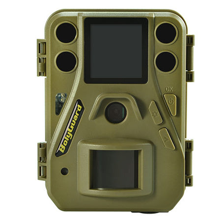 Boly Media 16MP Small Profile Game Camera SG520