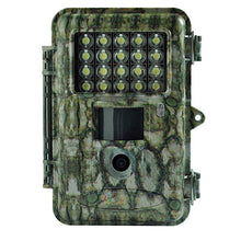 Boly Media 18MP Game Camera with Color Display SG562-C