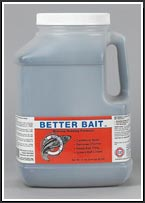 Sure-Life Better-Bait 2Oz-Carded