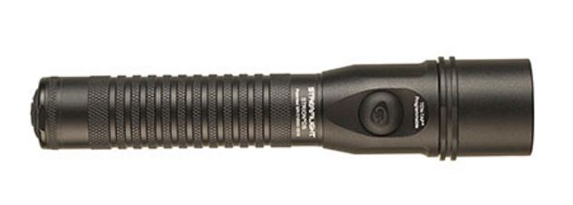 Streamlight Flashlight Strion DS AC / DC Charger