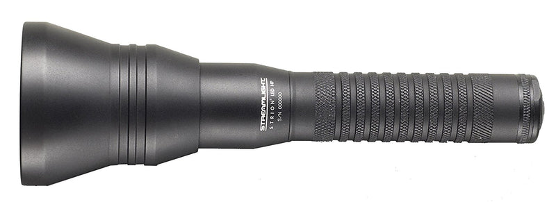 Streamlight Flashlight Strion LED HP AC / DC Charger