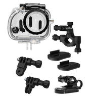 Spypoint Sport Accessories