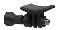 Spy Point XCEL Sling Stud Mount Black