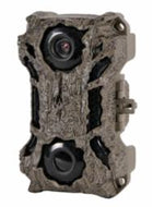 Wildgame Game Camera Elite 20MP Trubark  - Combo Pack
