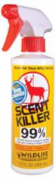 Wildlife Scent Elimination 12 Oz Pump