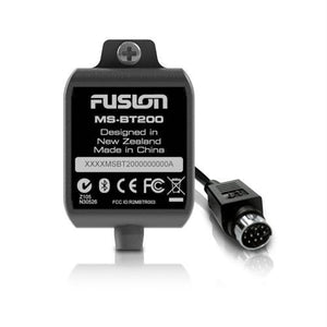 Fusion BT200 Bluetooth Module