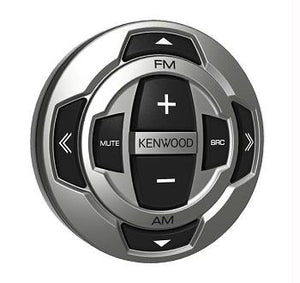 Kenwood KCA-RC35MR Remote