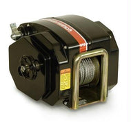Powerwinch 912 Trailer Winch For Boats To 10 000 Lb.