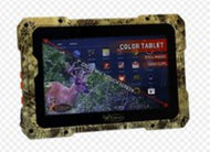Wildgame Game Card Viewer Handheld Trail Pad