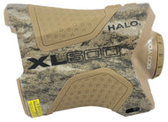 Wildgame Innovations Halo XL600 Laser Rangefinder