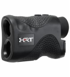 Wildgame Laser Rangefinder Halo XRT 600 Yards With Battery