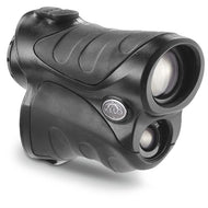 Wildgame Z6X2 Halo X-Ray 600 Range Finder - Z6X2