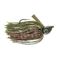 Strike King Denny Brauer Structure Jig 1/2 oz
