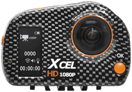 Spypoint Action Camera XCEL HD Hunt Camo