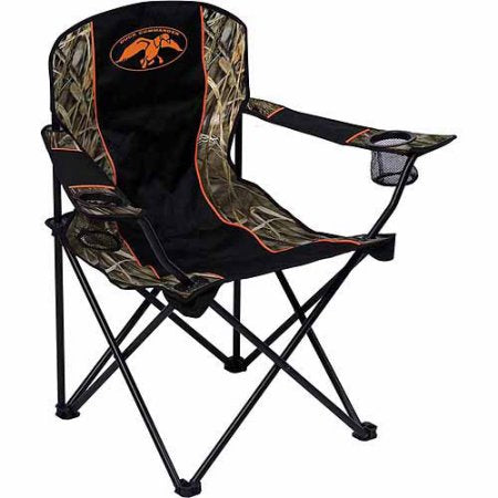 Ameristep Folding Chair Adult Realtree Max-4 Camo