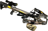 Bruin Ambush 410+ Crossbow Package - Camo