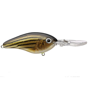 Strike King 6XD Crankbait