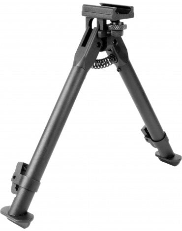 Aim Sports Bipod Standard Rail Mount