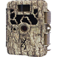 Closeout Cameras – Sportsman's Outfitters