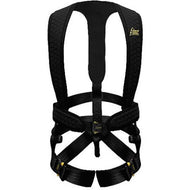 Hunter Safety System Harness Large/X-Large Flex Black Harness