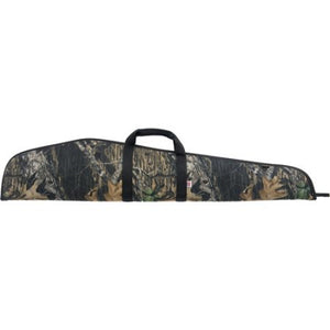 "Allen Shotgun Case 52"" Mossy Oak Camo"